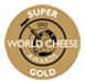 WCA-Super-Gold-2012